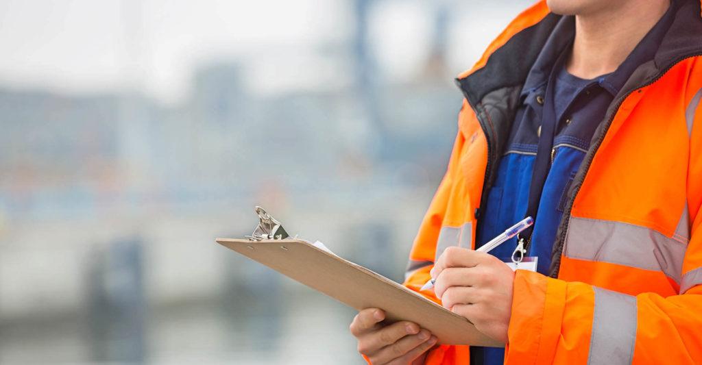 Amtswerke-Eggebek-TreeneNet-FAQ-Informationen-zum-Hausanschluss