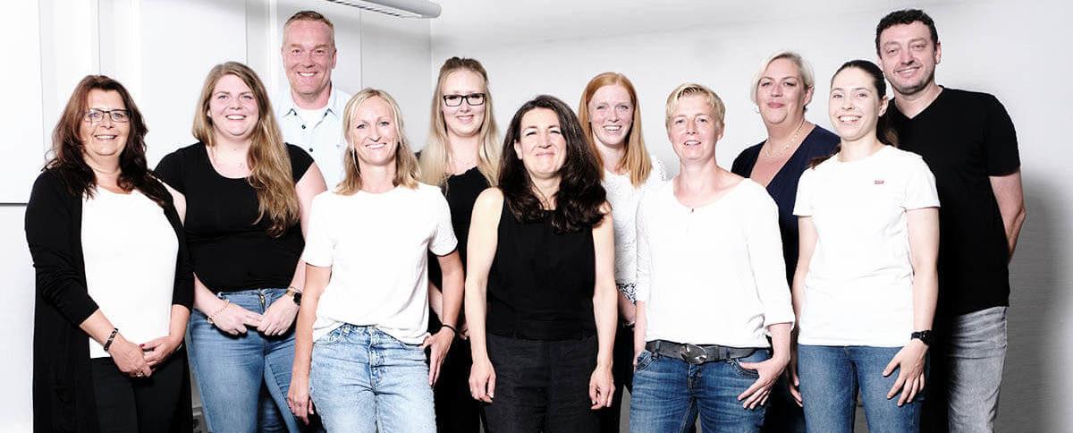Amtswerke-TreeneNet-das-Team-Gruppenbild 2021