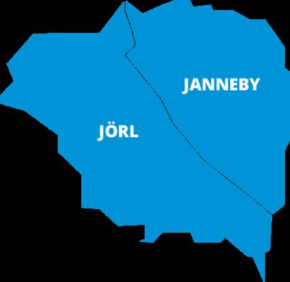 Cluster-1-b-Jörl-Janne