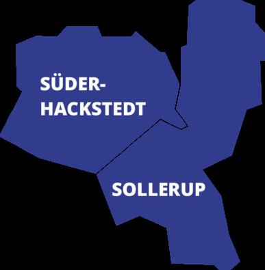 Cluster-1a-Suederhackstedt-und-Sollerup