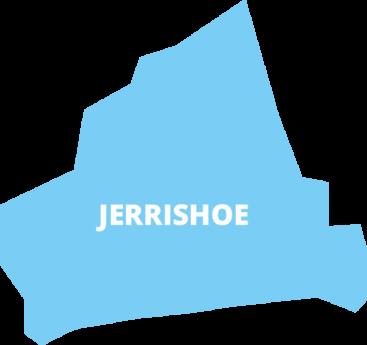 Cluster-3-Jerrishoe