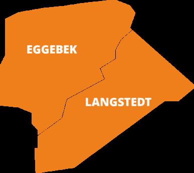 Cluster-4-Eggebek-Langstedt