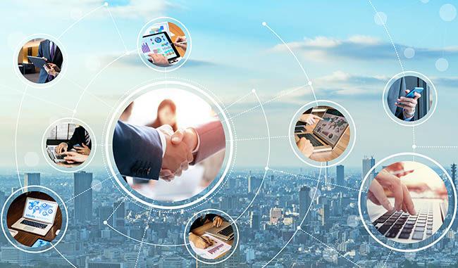 Highspeed-Internet-für-Unternehmen